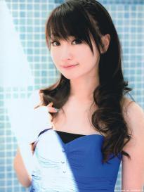 mizuki_nana_g005.jpg