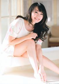 mizuki_nana_g007.jpg