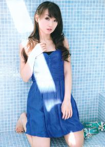 mizuki_nana_g008.jpg