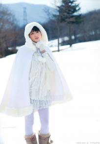yajima_maimi_g035.jpg