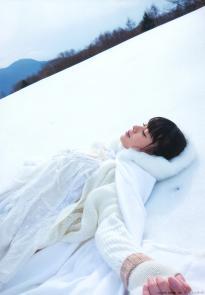 yajima_maimi_g036.jpg