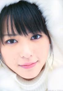 yajima_maimi_g037.jpg
