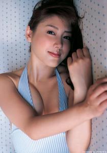 yasu_megumi_g051.jpg