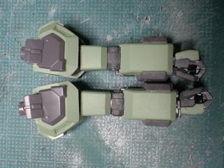 スタークジェガン腕03