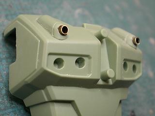 スタークジェガン胸部01