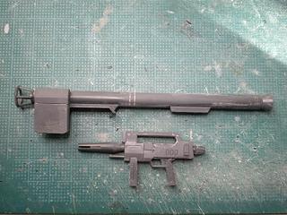 スターク武器02