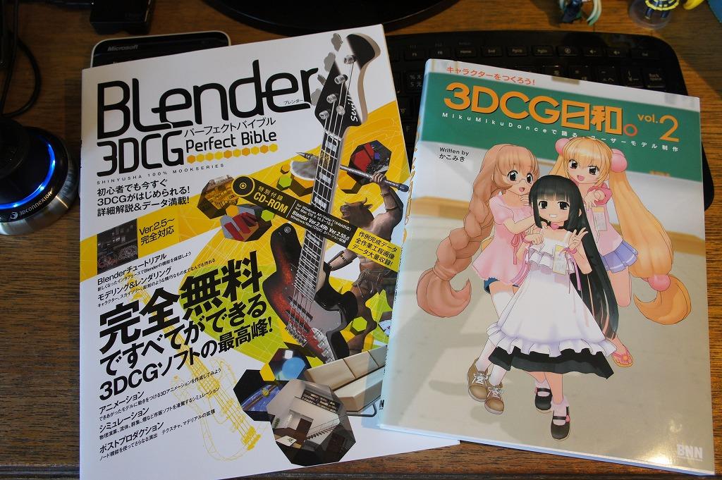 modeling_books.jpg