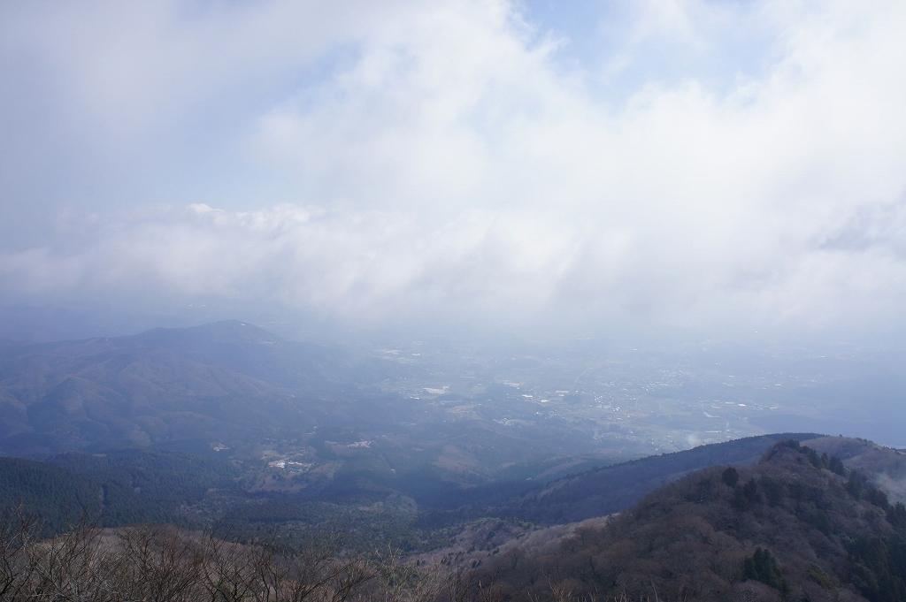 tsukuba07.jpg