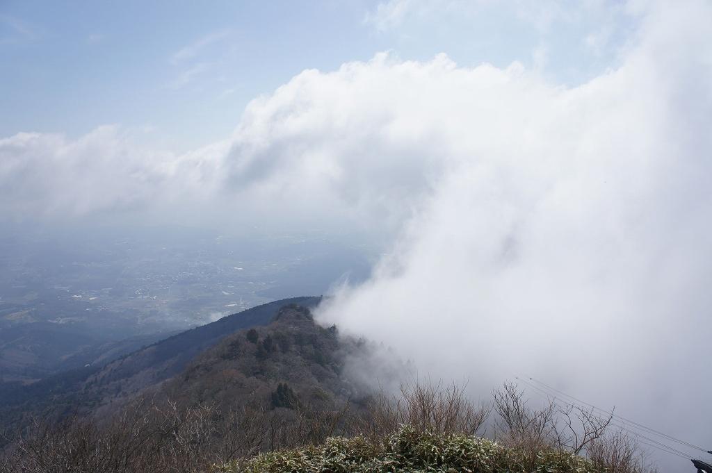 tsukuba08.jpg