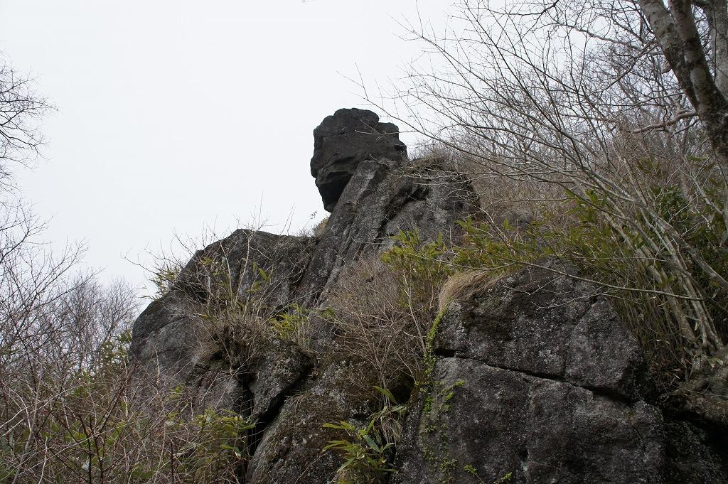 tsukuba10.jpg