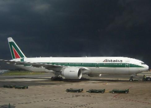 Alitalia_boeing.jpg