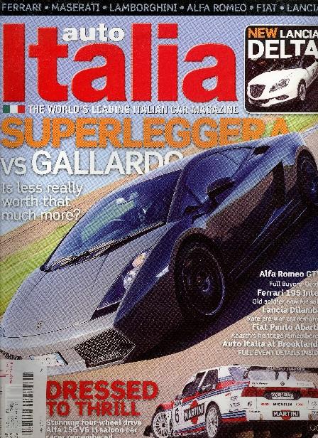 AutoItalia001.jpg