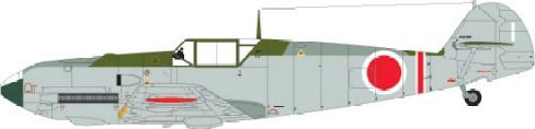 Bf109IJA.jpg
