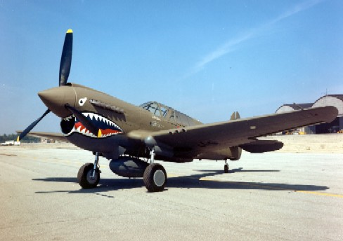 Curtiss_P-40E_Warhawk.jpg