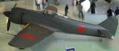 Ki-100.jpg