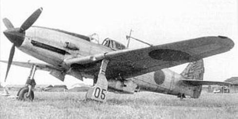Ki-61.jpg