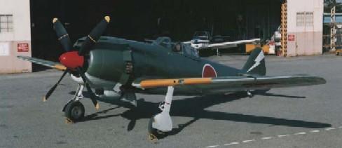 Ki-84_20120221152214.jpg