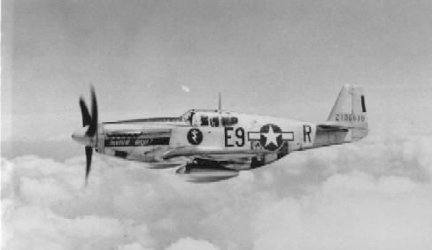 P-51B.jpg