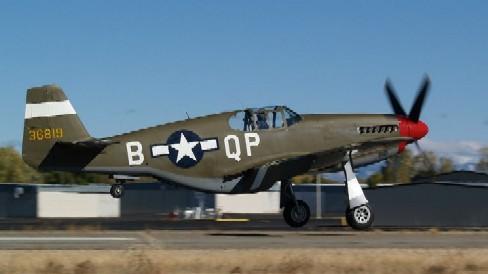 P-51C.jpg