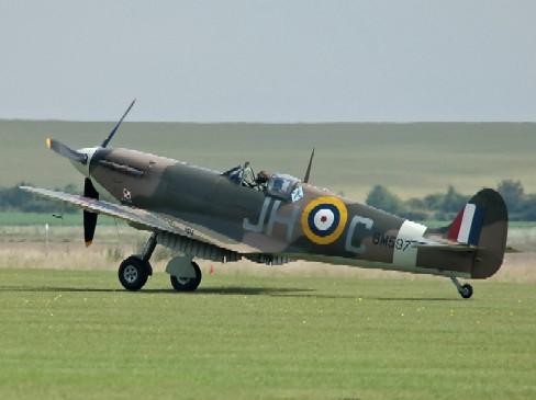 Spitfire_F_VB.jpg