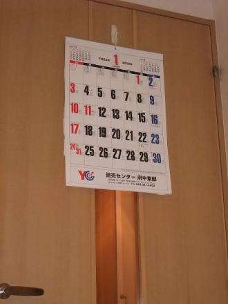 2010_01160009.jpg