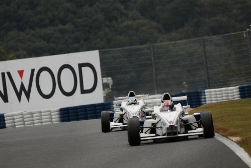 WTCC2005.jpg