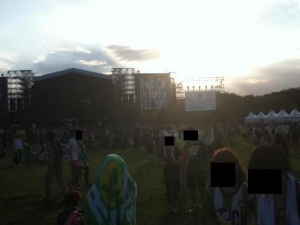 rijf2011 8