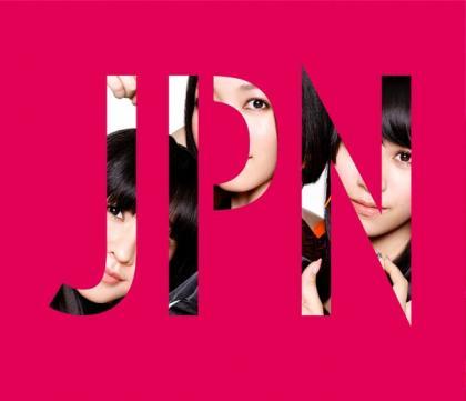 JPN 限定
