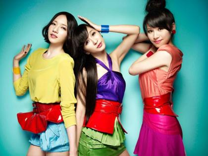 news_large_Perfume_convert_20110927134240.jpg