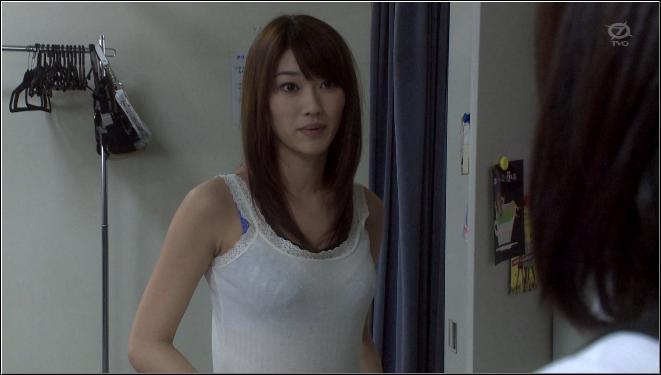 イケメン美女キャプログ