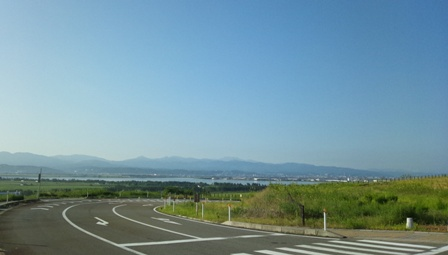 kahokugata.jpg