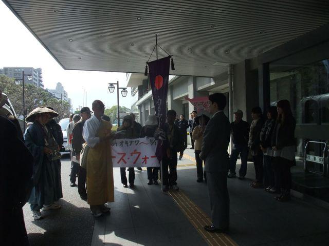 神戸市役所前1