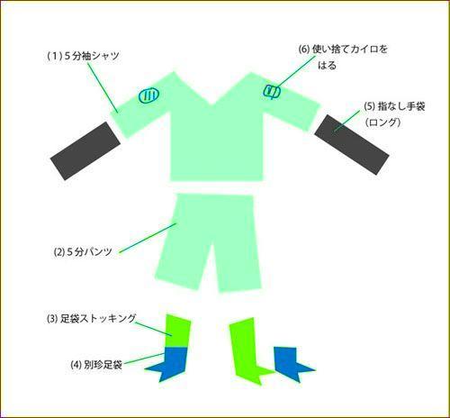 kimono-huyu1_convert_20120103215928