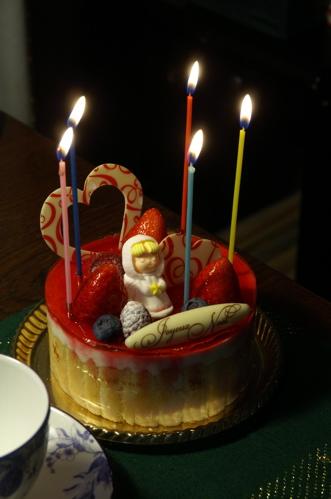 x-cake.jpg