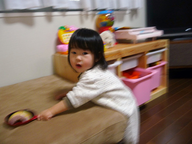 2010 02 12 momo1歳半2 blog04