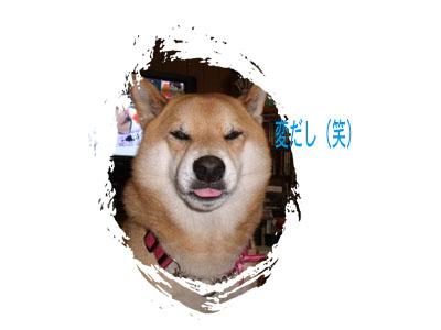 oomisoka0912312.jpg