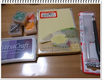 DSCN9807_convert_20111113125026.jpg