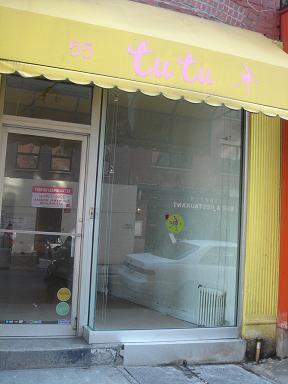 NY.Jan.2010 084