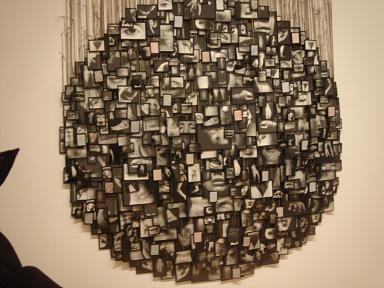 NY.Jan.2010 105