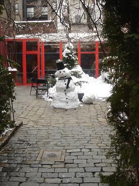 NY.Feb.2010 002