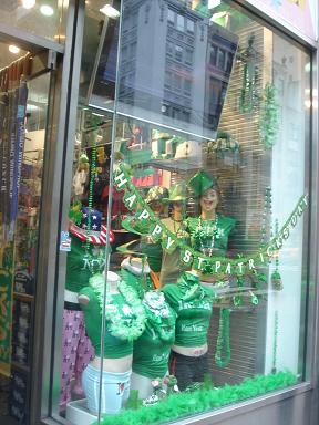 NY.Mar.2010 003