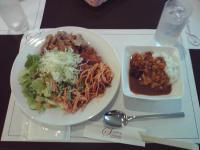 091110_lunch.jpg