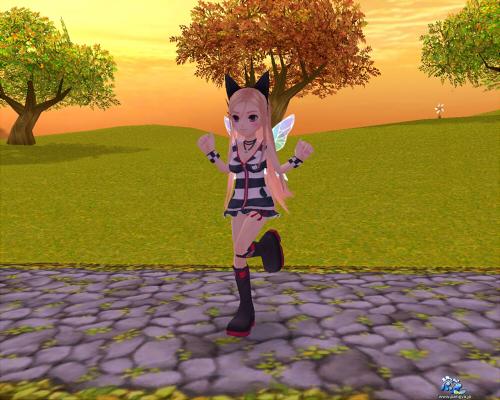 pangyaGU_05jh7.jpg