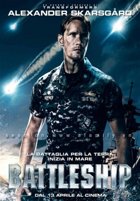 alex-battleship-poster.jpg