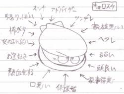 kyorosuke6.jpg