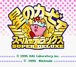 kirby2.png