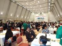 第16回京都経営研究集会