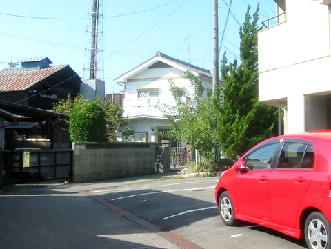 IMG_091-8.jpg