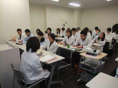 100221関東研修会