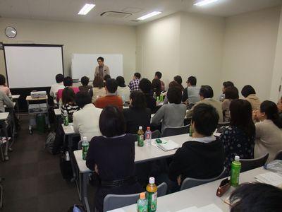100221関東ハッピー